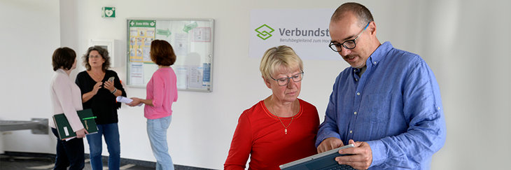 medienberatung-elerning